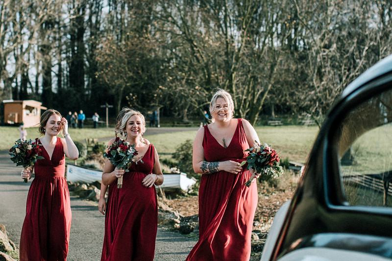 The Wedding of Cassie and Tom - 144.jpg