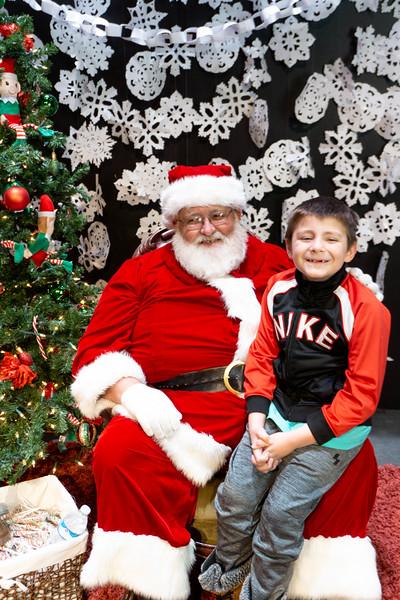 ChristmasattheWilson2018-85.jpg