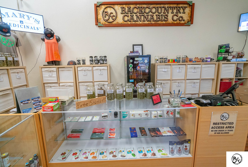 BCC Store Images Interior (1 of 1).jpg