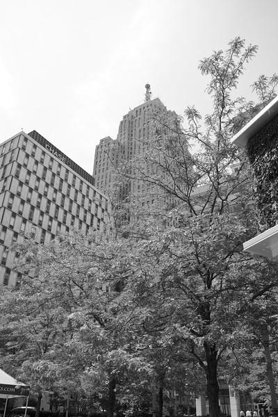 Detroit 088.jpg