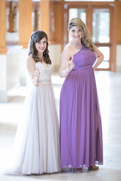 Houston Wedding Photography ~ Allison and Andrew-1253.jpg