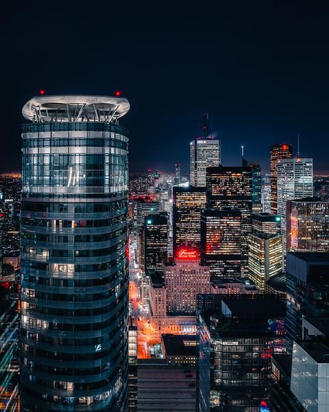 CitySkylineYork.jpg