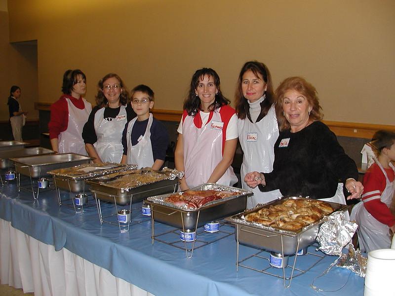 2003-11-15-Homeless-Feeding_003.jpg