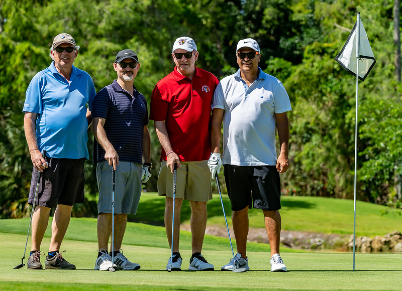 2019 PBS Golf Fundraiser -Ken (168 of 247).jpg