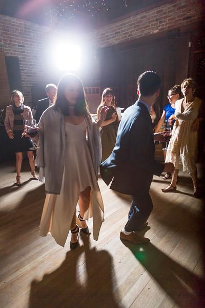Rufina Wedding Party-4224.jpg