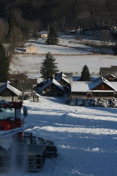 SnowTrailsOpeningDay12_11_09_021.jpg