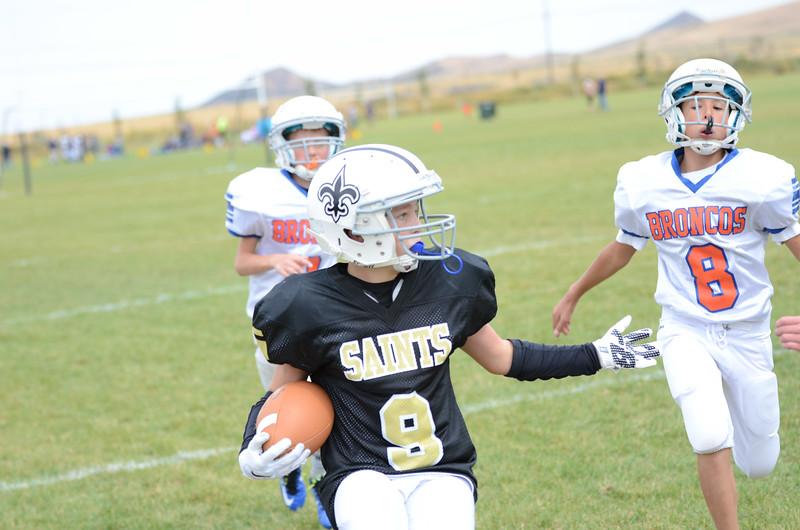 Saint_Broncos-188.jpg