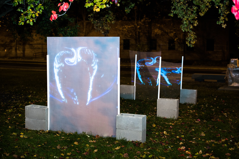 November 08, 2018 Digital Art Student Exhibition Fall DSC_2351.jpg