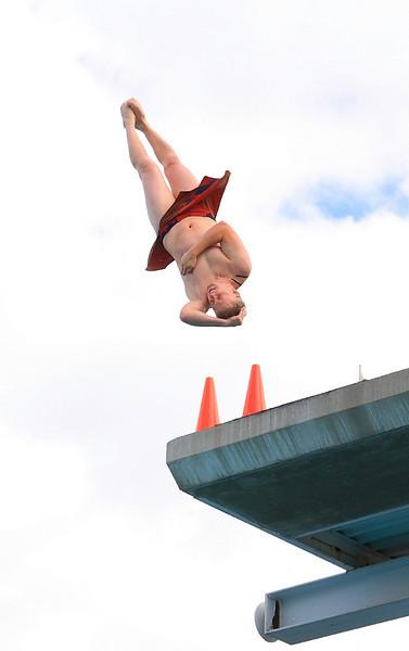 Diver9.jpg