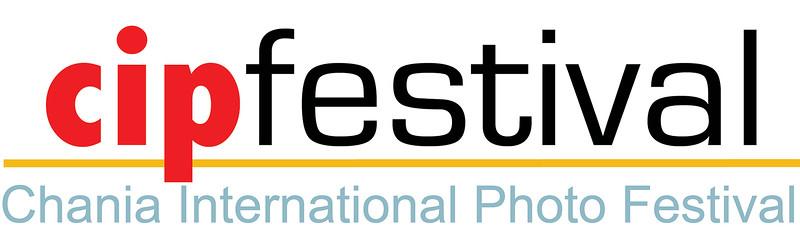 4th Chania International Photo Festival 2021