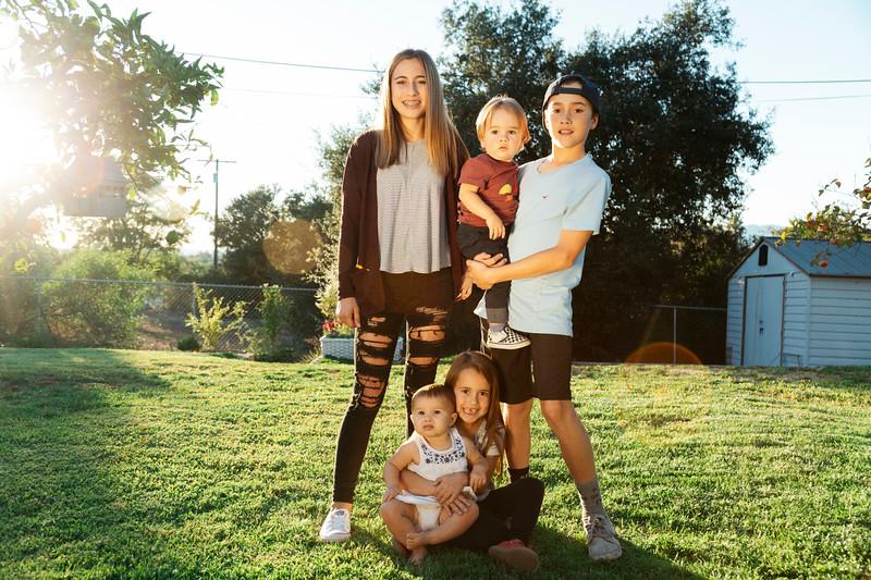20191123-FAMILY-86.jpg