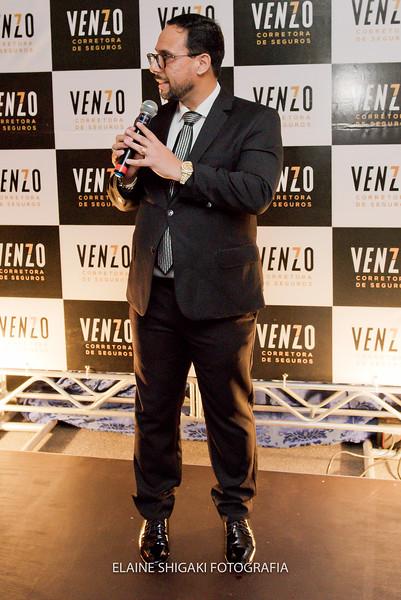 Venzo-272.jpg