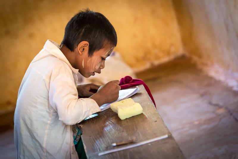 172-Burma-Myanmar.jpg