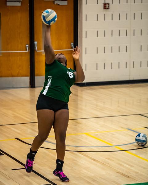 2018-12-01-Stevenson-Ladies-Volleyball-#-108.jpg