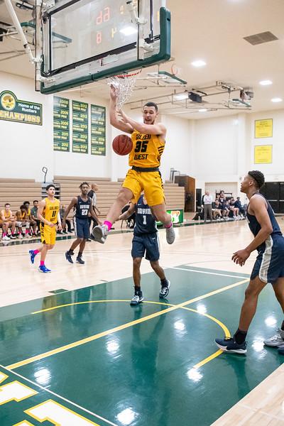 Basketball-M-2020-01-31-8917.jpg