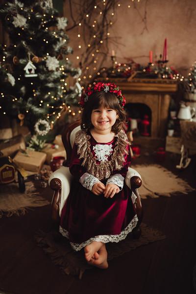 Daria Craciun 2019_Catalina Andrei Photography-13.jpg
