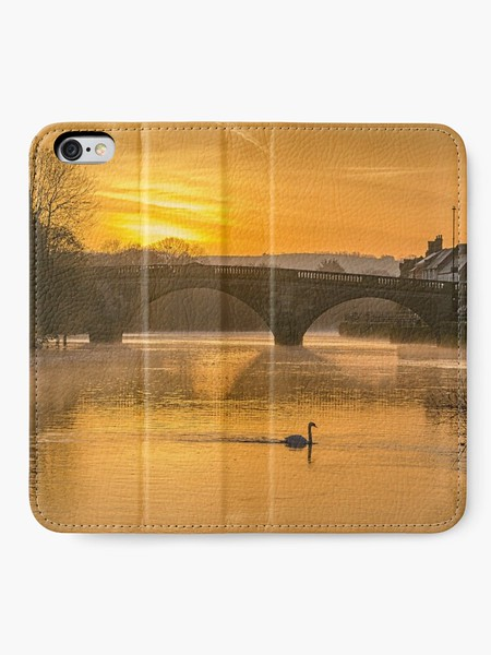 Golden Sunrise-iphone-wallet.jpg