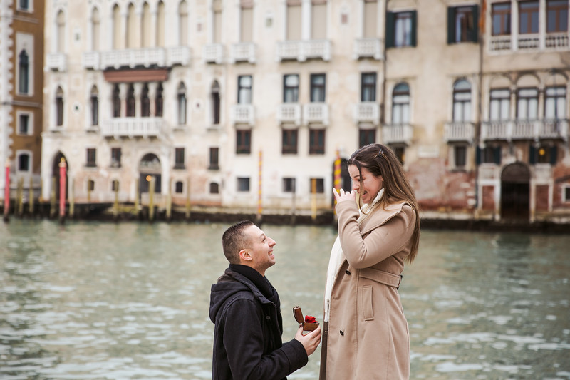 Fotografo Venezia - Venice Photographer - Photographer Venice - Photographer in Venice - Venice proposal photographer - Proposal in Venice - Marriage Proposal in Venice  - 38.jpg