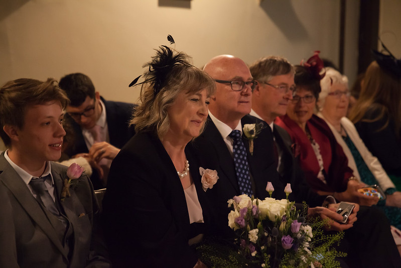 Steph and Joshua's Wedding 0367.JPG