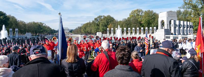 191110_Parade of Heroes_503.jpg