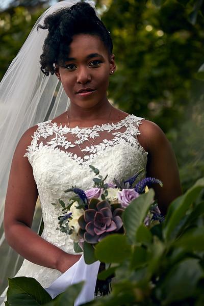 B+D Wedding 294.jpg