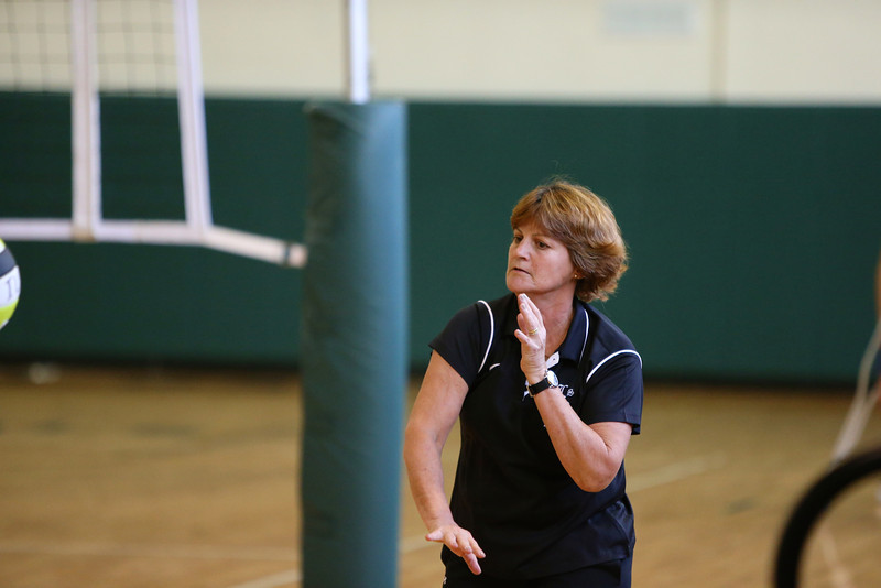 La Salle Volleyball 4.jpg