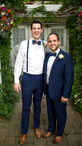 Garrett & Lisa Wedding (153).jpg