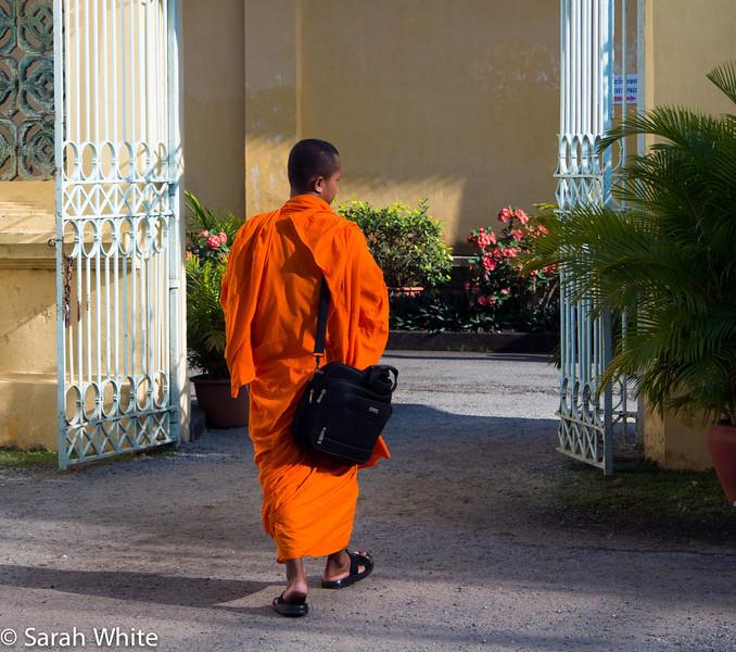 131031_PhnomPenh_151.jpg