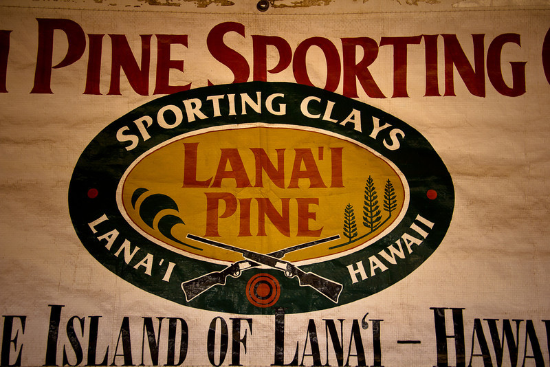 clay lanai pine sporting clays sign.jpg