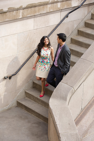 Le Cape Weddings - Trisha and Sashin Engagements_-27.jpg