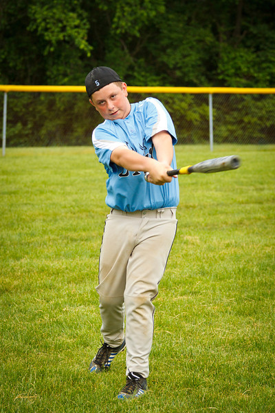 Lynx Baseball-24.jpg