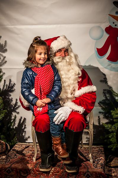 kerstmarkt 2016 (83).jpg