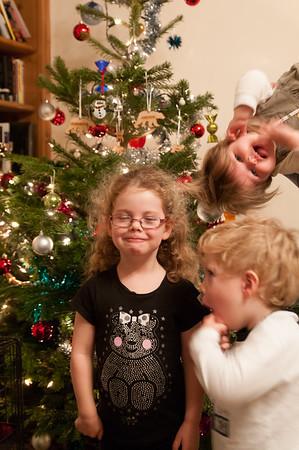 20151206 - Christmas Tree