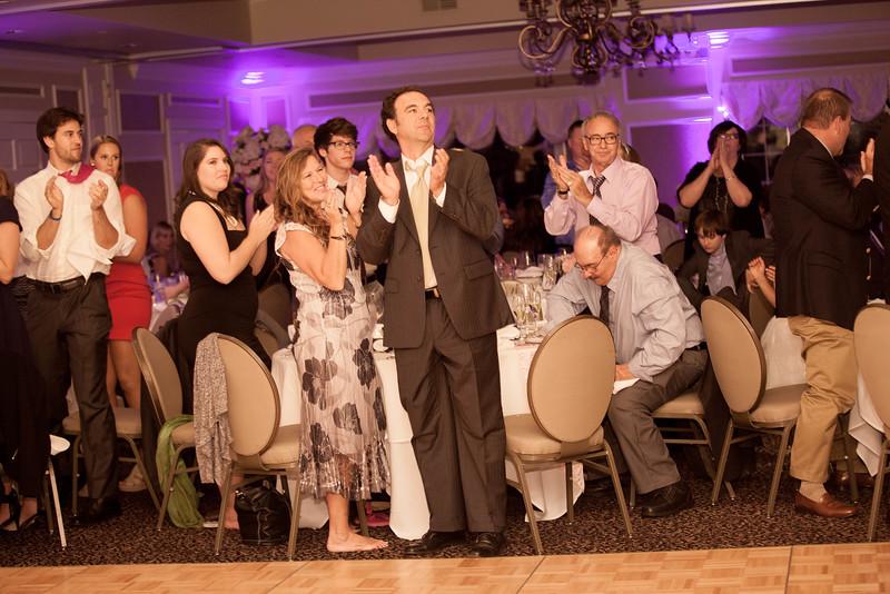 Matt & Erin Married _ reception (60).jpg