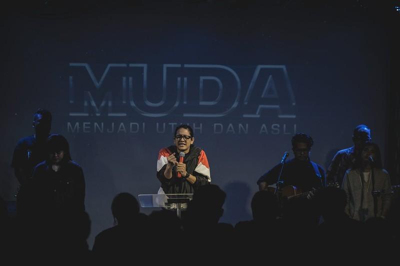 MUDA - Home Session  20181125 0200.jpg