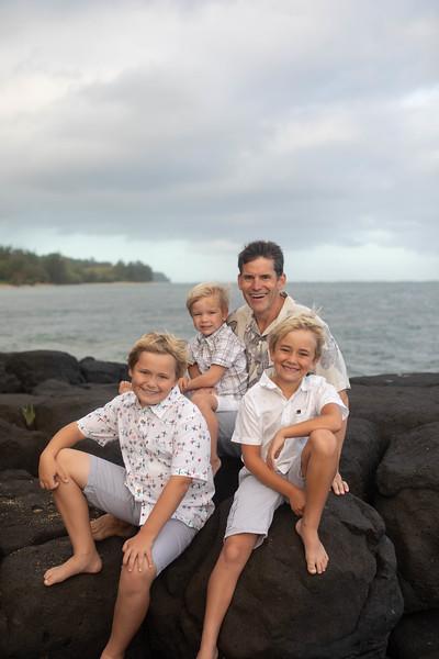 Anini family photos-20.jpg