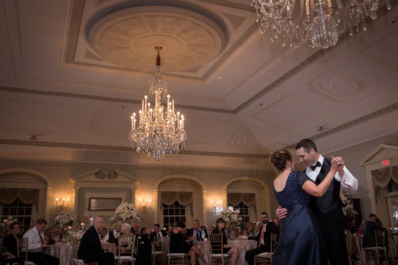 Meredith Wedding JPEGS 3K-906.jpg