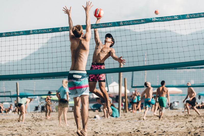 20190803-Volleyball BC-Beach Provincials-Spanish Banks- 079.jpg