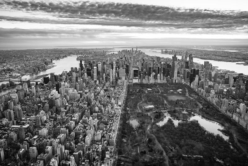 NYCAerial-7.jpg