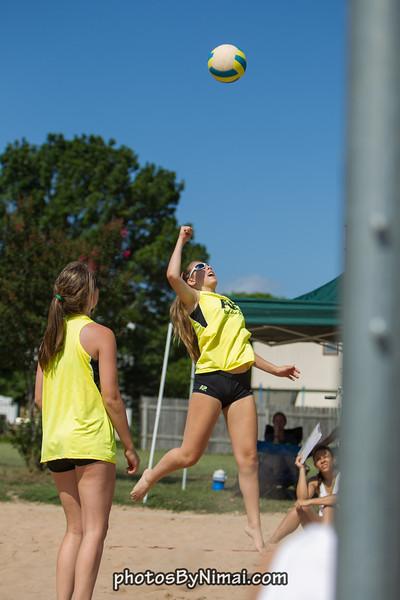 APV_Beach_Volleyball_2013_06-16_9548.jpg