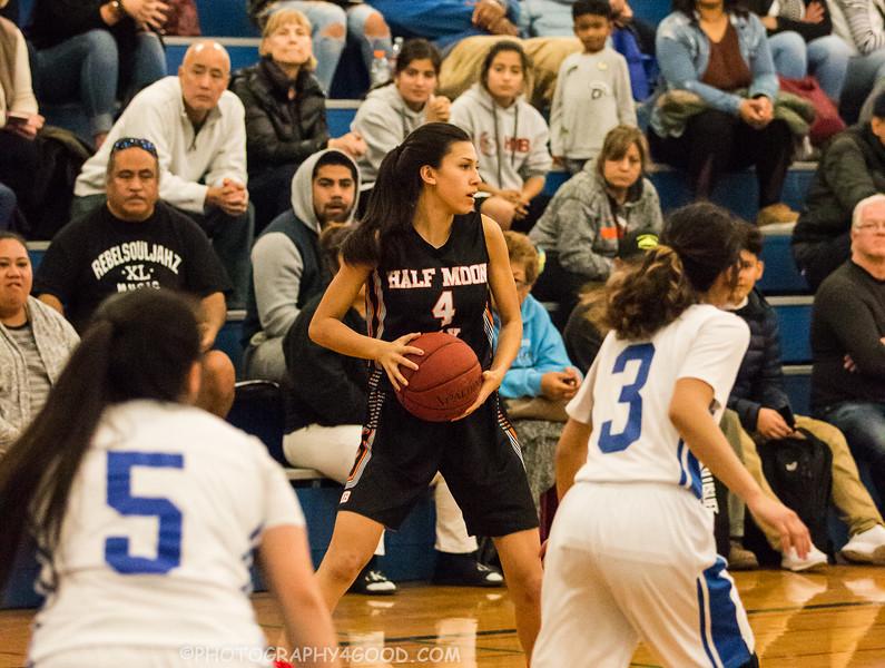 Varsity Girls 2017-8 (WM) Basketball-7821.jpg