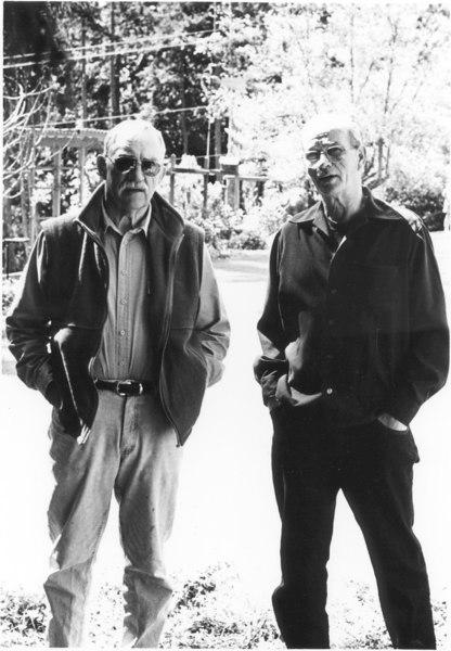 Bill and Sid.jpg