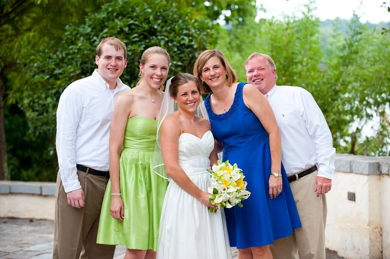 Gaylyn and Caleb Wedding-121.jpg