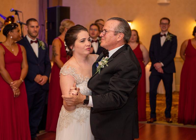 Simoneau-Wedding-2019--1127.jpg