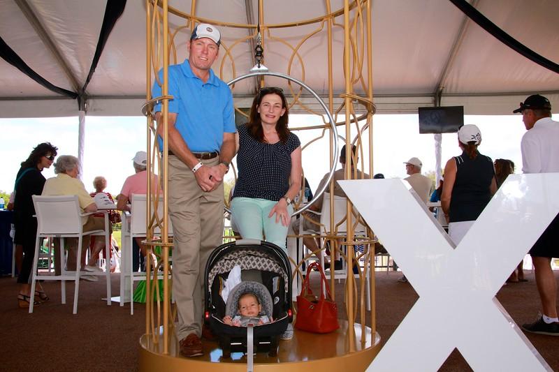 Celebrity Tent Sunday 30.jpg