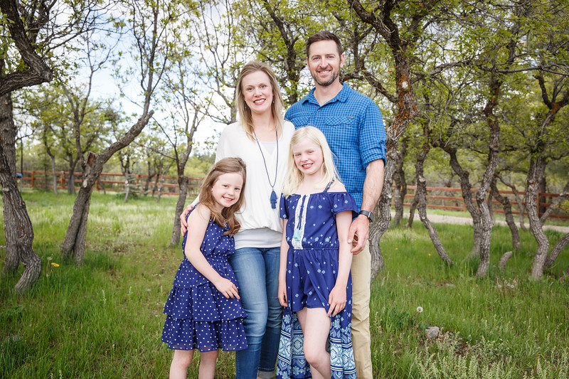 June 2019 | The Folkert Family-119.jpg