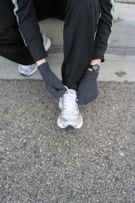 tying my shoe with glove on.jpg