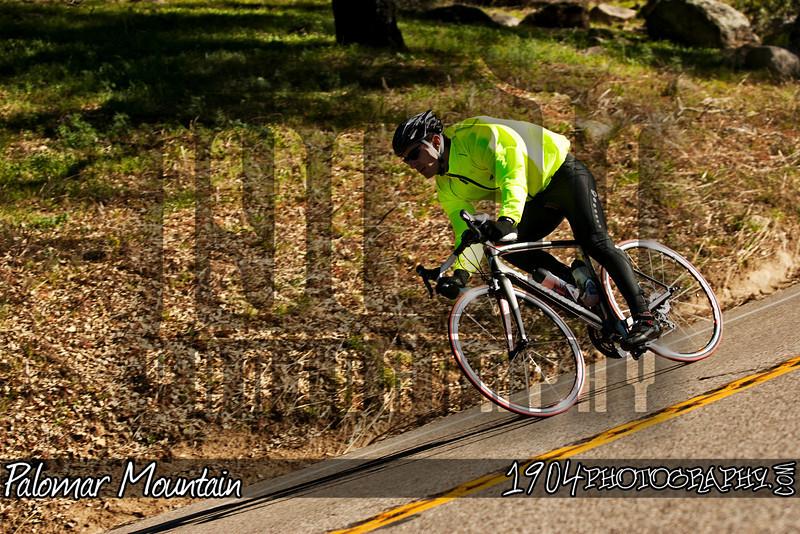 20110212_Palomar Mountain_0007.jpg