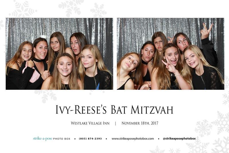 Ivy_Reese_Bat_Mitzvah_Prints_ (31).jpg