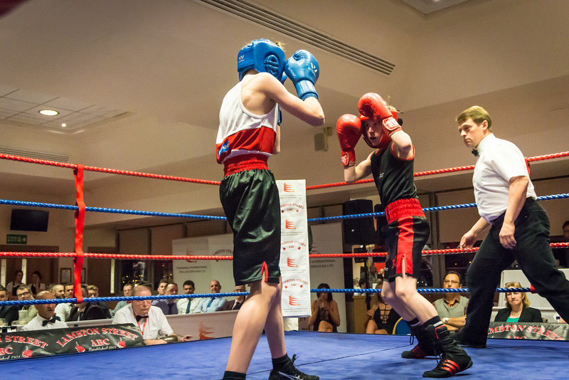 -Boxing Event March 5 2016Boxing Event March 5 2016-13350335.jpg
